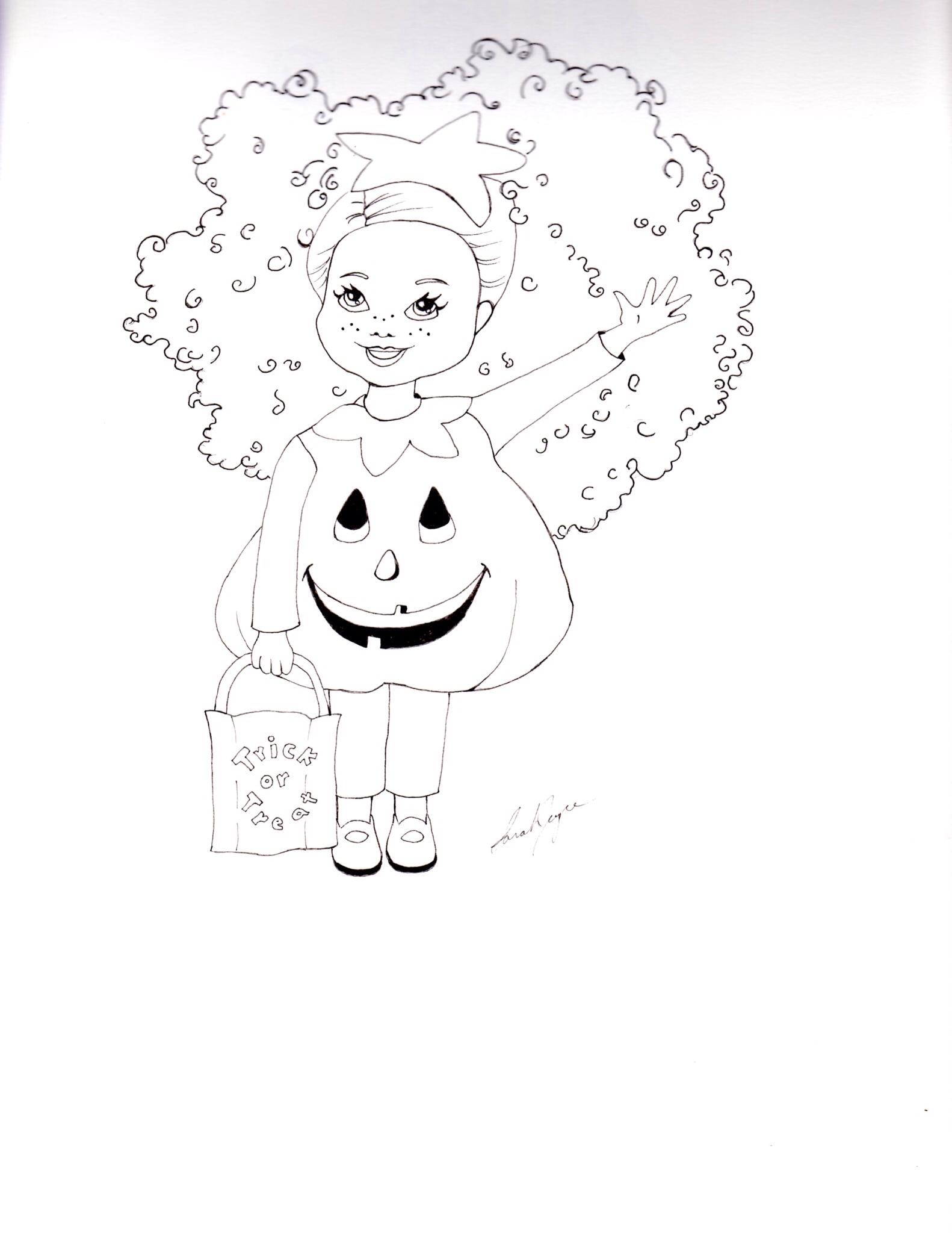barbie kelly coloring pages - photo#16